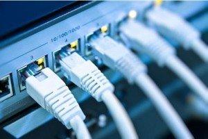 Слаботочные сети