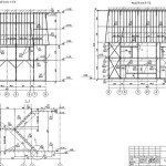 Спортивное строительство - аэротруба.  Проектирование спортивных объектов.