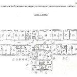 Выполненные проекты. Обследование инженерных систем внутреннего противопожарного водопровода