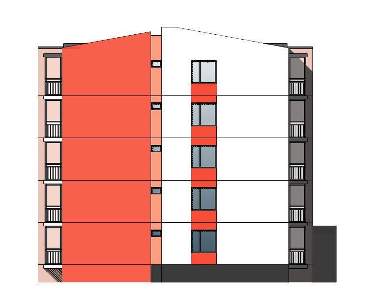 Масштабные изменения в Градостроительный кодекс РФ