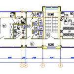 проектная документация на реконструкцию объекта- технологическая реконструкция