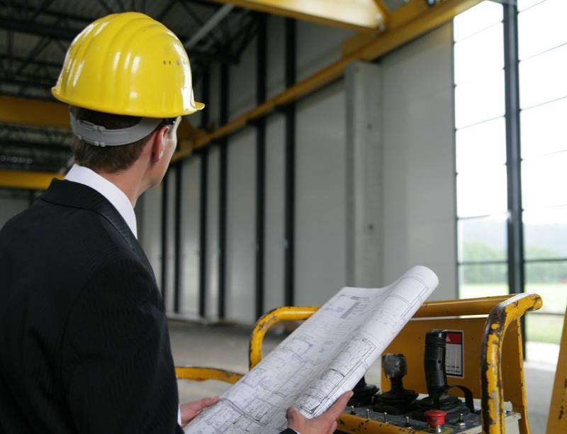 inspection-of-structures. Проектное бюро в Санкт-Петербурге