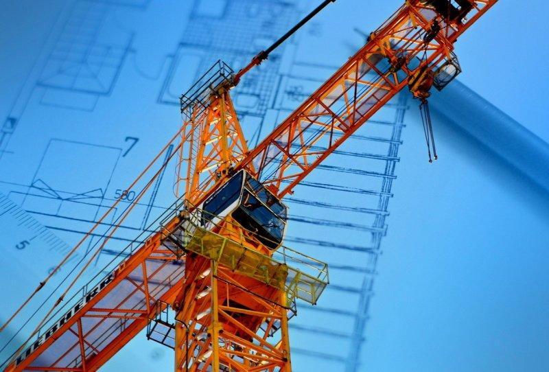 Архитектурное и инженерное проектирование